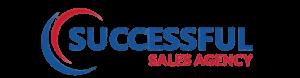 Successful_Sales_Agency-300x78