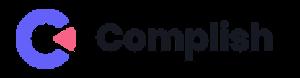 complish_Bigger