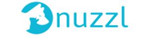 nuzzl