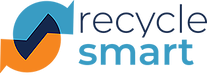 recycle-smart_78px