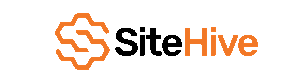 siteHive_small_black