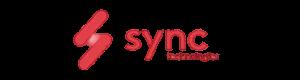 SYNC-TECH-RED-no-bg-300x80