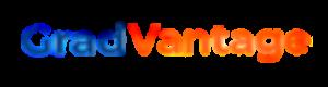 gradVantage-no-bg-300x80