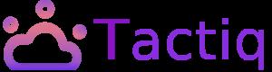 tactiq-no-bg-300x80